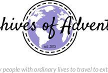 Travel list
