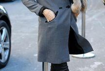 Women's :: Coats