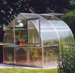 The Best Greenhouses / THE BEST GREENHOUSES We have selected the best greenhouses based on their popularity among customers, the quality of materials used, easy of assembly, after-the-sale customer support, delivery schedule and reliability of the manufacturer. If you have questions, please call one of our greenhouse specialists at 1-800-987-4337.   Riga Greenhouses, Sunglo Greenhouses, Snap & Grow Greenhouses, Monticello Greenhouses, Rion Greenhouses,  Cedar Greenhouses, and more!