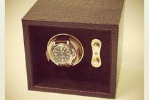 Rotori per orologi,orologi,orologi,carica orologi,orologi automatici,Rolex carica automatici / Rotori per orologi automatici,carica orologi,orologi automatici,portaorologi