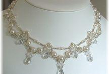 Perlenketten