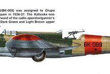 Tupolew SB-2 (ANT-40)
