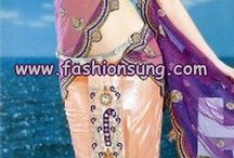 Indian Fashion / Indian Fashion Dresses and Salwar kameez