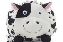 cow stuff