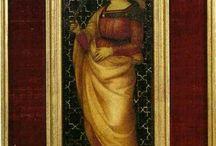 Raffaello (Urbino 1483-Roma 6 aprile 1520)
