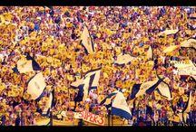 Aris fc / Aris1914