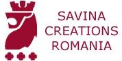 Delicatese de la Savina / Savina Creations in Romania ofera delicatese mediteraneene. Fie ca esti in cautarea unui cadou, sau a unei mici bucurii pentru tine, aici gasesti o varietate de produse care pot satisface pana si cele mai exigente gusturi.