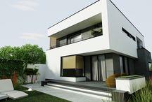 Constructii case IAsi / Constructii case Iasi