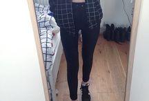 Casual Wear :)