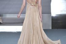 Moda l Fashion / Ideas para vestir, cosas que quisiera tener // Clothes, accesories I want. Fashion trend and ideas