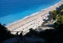 Lefkada Visitors / Many visitors of Lefkada send us their photos. Enjoy!