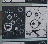 C1: Kandinsky