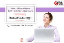 online and pendrive course