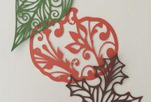 ősz dekoráció