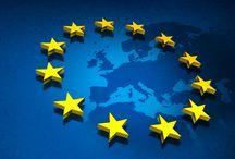 2 Europe, Interviste, Gentian Elezi, Integrazione Europea, Ministero dell'Integrazione Europea, Politiche Europee, Unione Europea