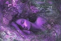 ☂♄ℯ ᕈᗝᙡᗴᖇ ◎ḟ dяёaм$ / by Saurav Sharma