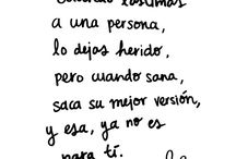 CherryQuotes / Frases y quotes