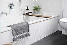 koupelny a vany