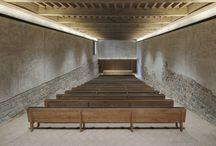 TYPES_Auditorium