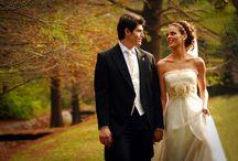 Ya están casad@s!