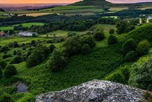 England North Yorkshire Moors♥