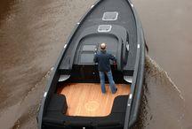 boat biz