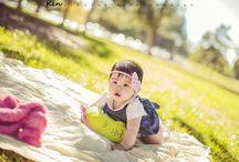 Kids Photos / Kids Photos