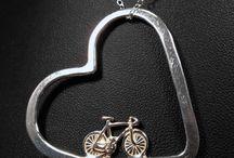 wielrennen/bicycle