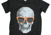 SixthBase Tshirt Designs