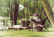 Shabby Chic Wedding / Casa della Sposa Verona Organizzazione matrimoni . Wedding Planner Verona