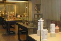 Museo de Farmacia