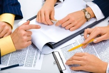 Statistics Consultation / Statistics-consultation is a subsidiary of ELK Education Consultants Pvt. Ltd., an organization that has already gained wide recognition in various areas of education and research.