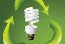 #ENERGY