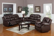Sofa Bargains Blog / Some useful posts related to all kinds of sofas.