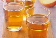 Рецепты приготовления водки