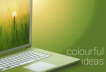 smartAds Desktop