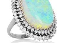 Jewellery / Wow