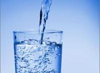 Food and Drink / Change Your Water! Change Your Life!  Drink Alkaline Water for Healthier Life, Says Tyent Australia