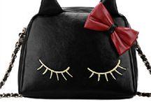Black Fashion Collection on Jollychic.com