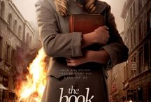 The Book Thief / Based on the beloved bestselling book, THE BOOK THIEF tells the inspirational story of a spirited and courageous young girl who transforms the lives of everyone around her when she is sent to live with a new family in World War II Germany.