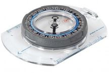 Brunton Compass / VP Civil Surveying is a supplier of the famous Brunton compass, navigation, optics and other equipment for outdoor research.