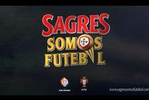 Somos Futebol