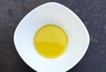 OlioAceto.com / Olio, Aceto e molte altre eccellenze della cucina italiana.