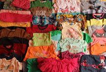 Minivarázs Angol minőségi hasznltruh webshop www.minivarazs.hu / Angol használt gyermekruházat kereskedés. Kis és nagy mennyiségben is.  Kedves Látogató  Az online boltunk polcain megtalálható termékeket kiemelt figyelemmel választottuk illetve válogattuk ki,szem előtt tartva hogy csak is a legjobb minőségű ruhák közül tudjon választani gyermekeinek. Termékeinkre 100% pénzfizetési garanciát vállalunk Amennyiben bármilyen észrevétele illetve kérdés van kérjük nyugodtan keressen meg minket email-en  minivarazswebshop@gmail.com www.minivarazs.hu