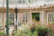 Greenhouse Gardenhouse