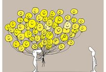 Happinesd
