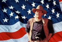 Cowboys in film