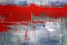 абстракция (abstraction)