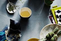 Tea Co