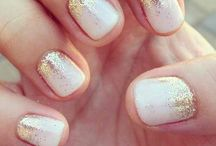 nails I like and i'll try them